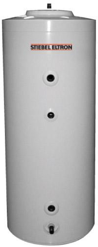 Water Storage Tanks >> SB Indirect & Solar Storage Tanks for Domestic Hot Water | Stiebel Eltron USA