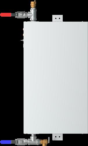 CF Series Electromechanical General Purpose Water Heaters ... on electronic circuit diagrams, engine diagrams, battery diagrams, hvac diagrams, pinout diagrams, electrical diagrams, troubleshooting diagrams, series and parallel circuits diagrams, honda motorcycle repair diagrams, friendship bracelet diagrams, smart car diagrams, internet of things diagrams, sincgars radio configurations diagrams, lighting diagrams, motor diagrams, led circuit diagrams, gmc fuse box diagrams, transformer diagrams, switch diagrams,