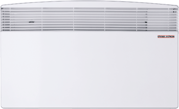 wall heaters for