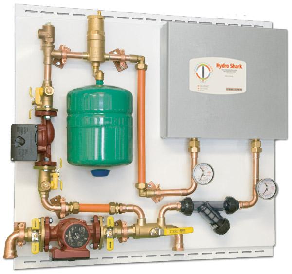 Electric Boiler For Radiant Floor Heating Canada Floor