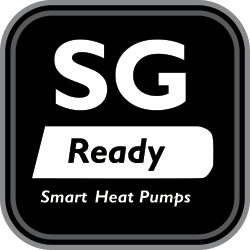 electric hot water heater accelera stiebel eltron usa. Black Bedroom Furniture Sets. Home Design Ideas