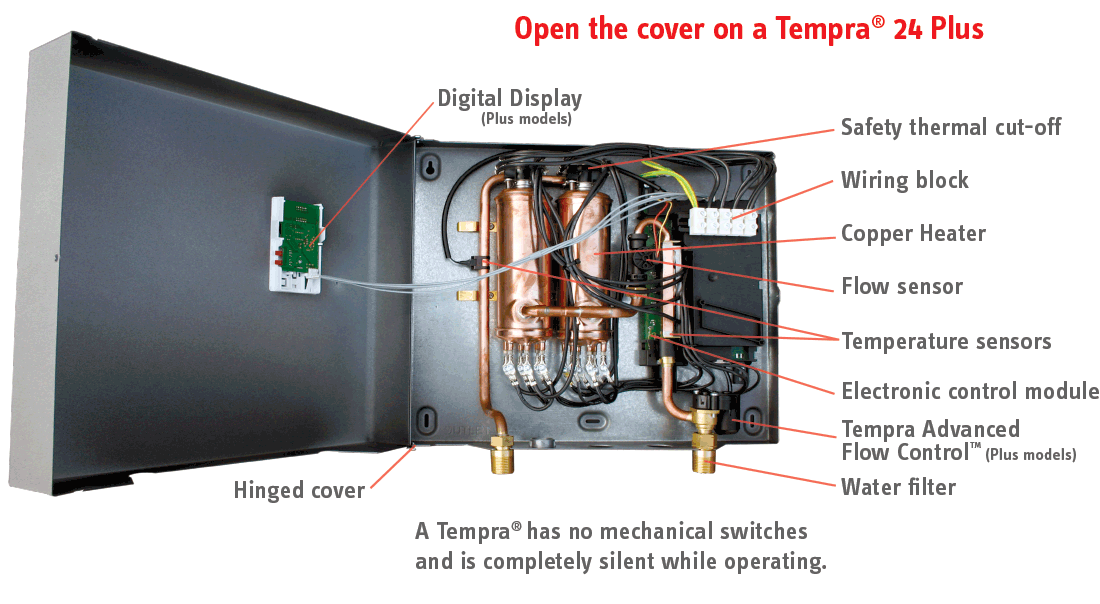 electric hot water tank wiring diagram  | stiebel-eltron-usa.com